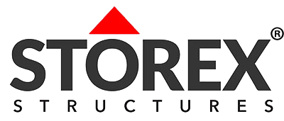STOREX-logo-red-400 R