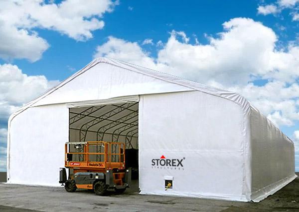 STOREX-corture-industriale-b