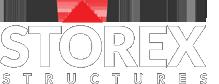 Storex logo